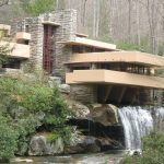 frank-lloyd-wright-house-designs-kelsey-walker-falling-water-and-frank-lloyd-wrighthouse